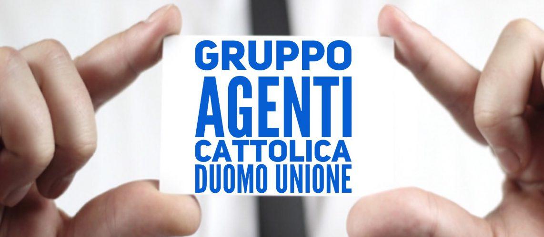 Gruppo Agenti Duomo