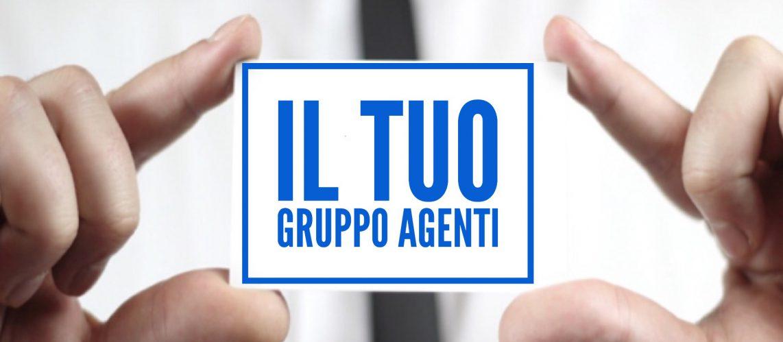 Gruppo Agenti Professionisti cattolica